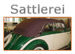 Sattlerei